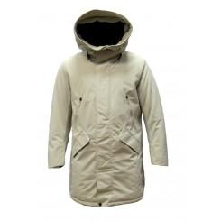Зимняя куртка Chic Charisma #2183