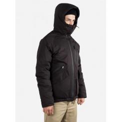Зимняя куртка Mist #R82 черная