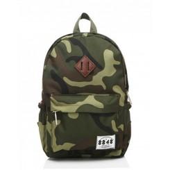 Рюкзак 8848 #13 камуфляжный