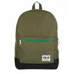 Рюкзак 8848 #15 хаки
