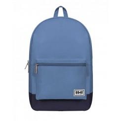 Рюкзак 8848 #16 синий