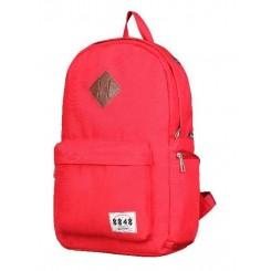 Рюкзак 8848 #17 красный