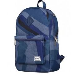 Рюкзак 8848 #18 камуфляжный