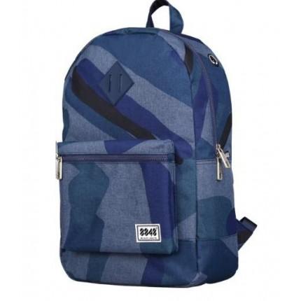 Камуфляжный рюкзак 8848