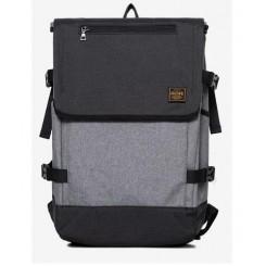 Рюкзак Abyss #21 серый