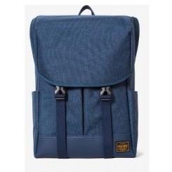 Рюкзак Abyss #22 синий