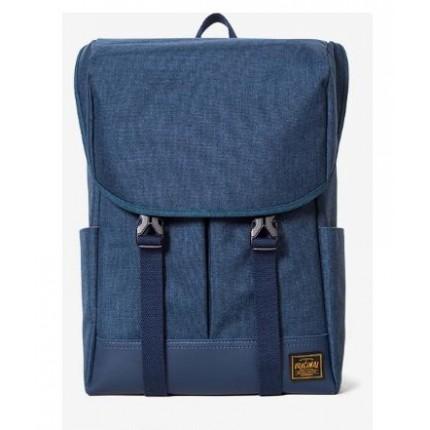 Синий рюкзак Abyss