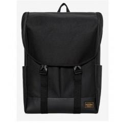 Рюкзак Abyss #23 черный