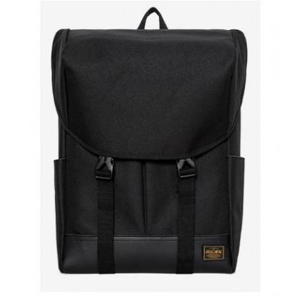 Черный рюкзак Abyss