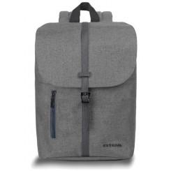 Рюкзак Exteam #10 серый