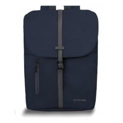 Рюкзак Exteam #11 синий