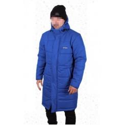Зимняя куртка Gifted #103