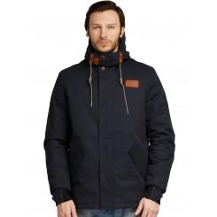 Куртка Urban Knights #18155