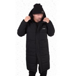 Зимняя куртка Gifted #102