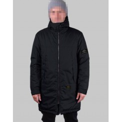Зимняя куртка Gifted78 #151