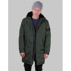 Зимняя куртка Gifted78 #154