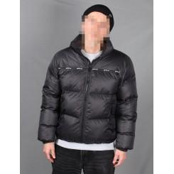 Зимняя куртка Gifted78 #209
