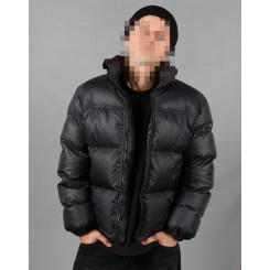 Зимняя куртка Gifted78 #210