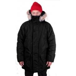 Зимняя куртка Gifted #506
