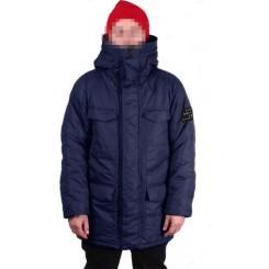 Зимняя куртка Gifted #507