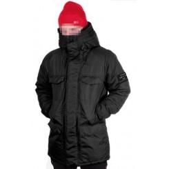 Зимняя куртка Gifted #509