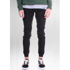 Брюки Gifted #502 джинсовые
