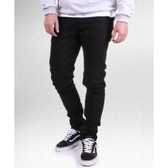 Брюки Gifted #510 джинсовые