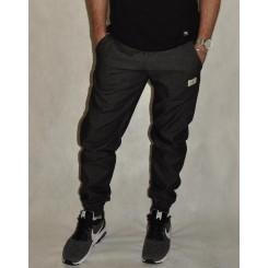 Брюки Mark  #172 джинсовые черные