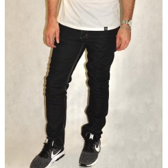 Брюки Insight #353 джинсовые