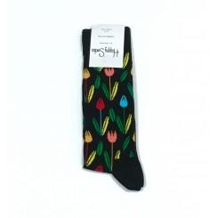 Носки Happy Socks #102