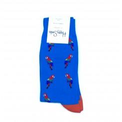 Носки Happy Socks #103