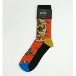 Носки Happy Socks #105
