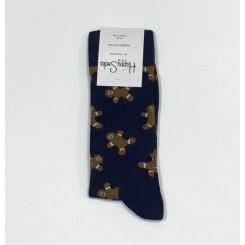 Носки Happy Socks #107