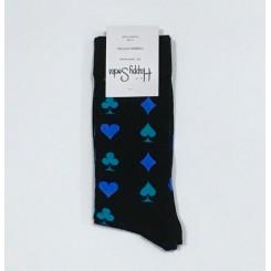 Носки Happy Socks #109