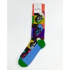 Носки Happy Socks #113
