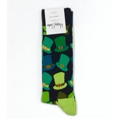 Носки Happy Socks #118
