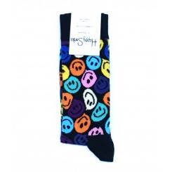 Носки Happy Socks #121