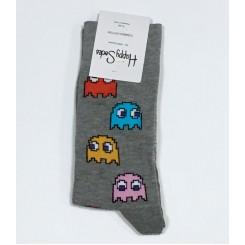Носки Happy Socks #125
