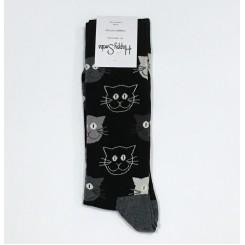 Носки Happy Socks #127
